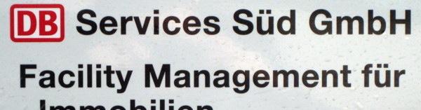 Bild: Bahn Facility Management